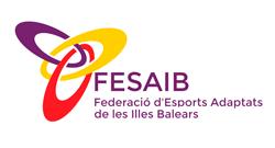 Fesaib